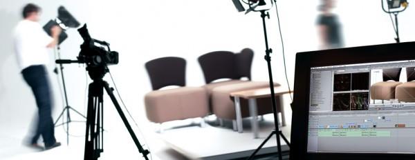 5 buenas razones para hacer un video corporativo