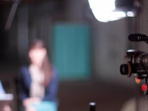 Como hacer un vídeo corporativo